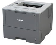 Download Brother HL-L6250DN Driver