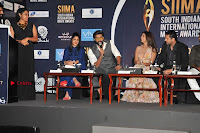 SIIMA 2017 Abu Dhabi Press Meet Stills  0020.JPG