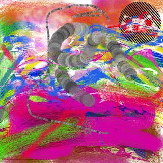 Цифровое искусство - Аукцион 21 век