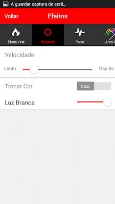 Screenshot 2015 11 14 01 31 08 Análise MIPOW a lâmpada inteligente image