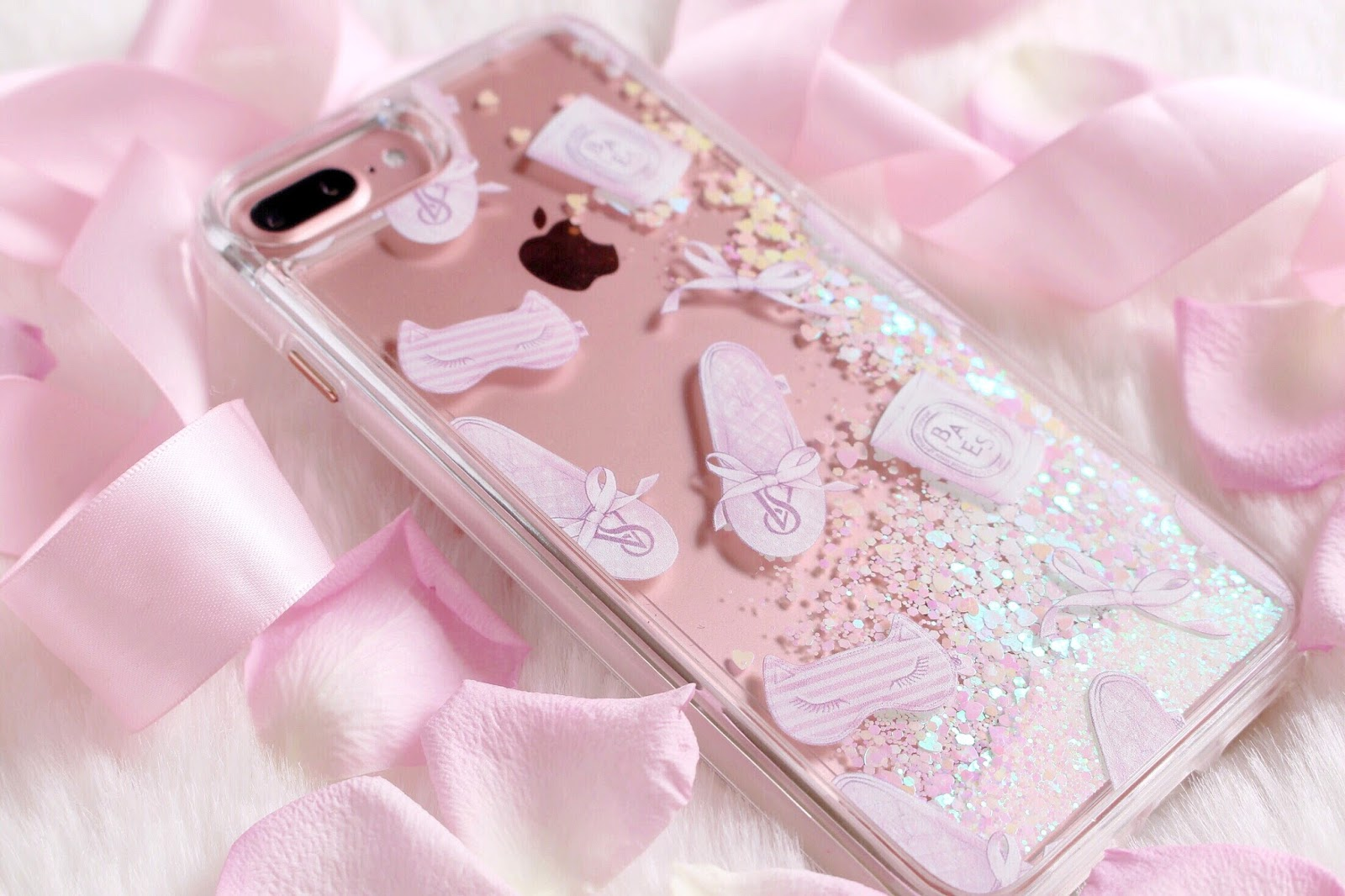 Cutest iPhone Case | Love, Catherine