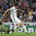 Real Madrid derrota 5-1 al Legia
