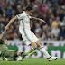 Real Madrid derrota 5-1 al Legia