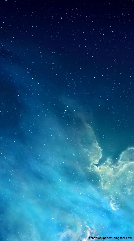 Iphone 5 Galaxy Wallpaper   Zoom Wallpapers