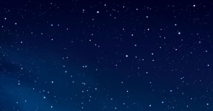 Iphone 5 Galaxy Wallpaper | Zoom Wallpapers