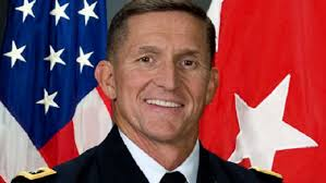 CLEARED! FBI GIVES GENERAL FLYNN AMAZING NEWS AFTER REVIEWING TRANSCRIPTS OF CALLS WITH RUSSIA! - Hot PoliticalNews