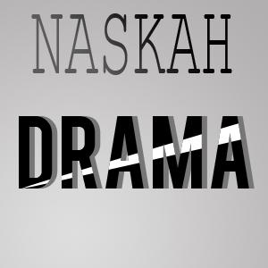 Jenis Drama Berdasarkan Ada atau Tidaknya Naskah