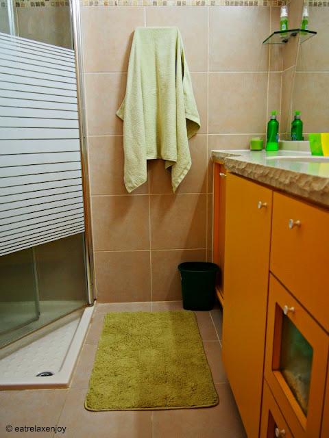eBath עיצוב חדר האמבטיה