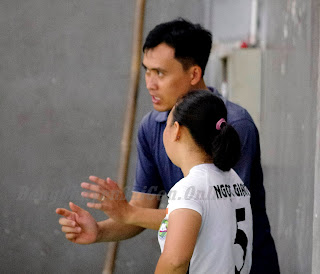 Xu hướng phát triển bóng chuyền hiện đại đến đỉnh cao Việt Nam