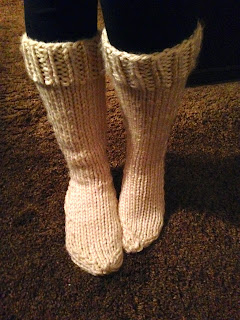 Details about  /WOMEN/'s SOCKS SLIPPERS natural goat down organic yarn HOME Knitted