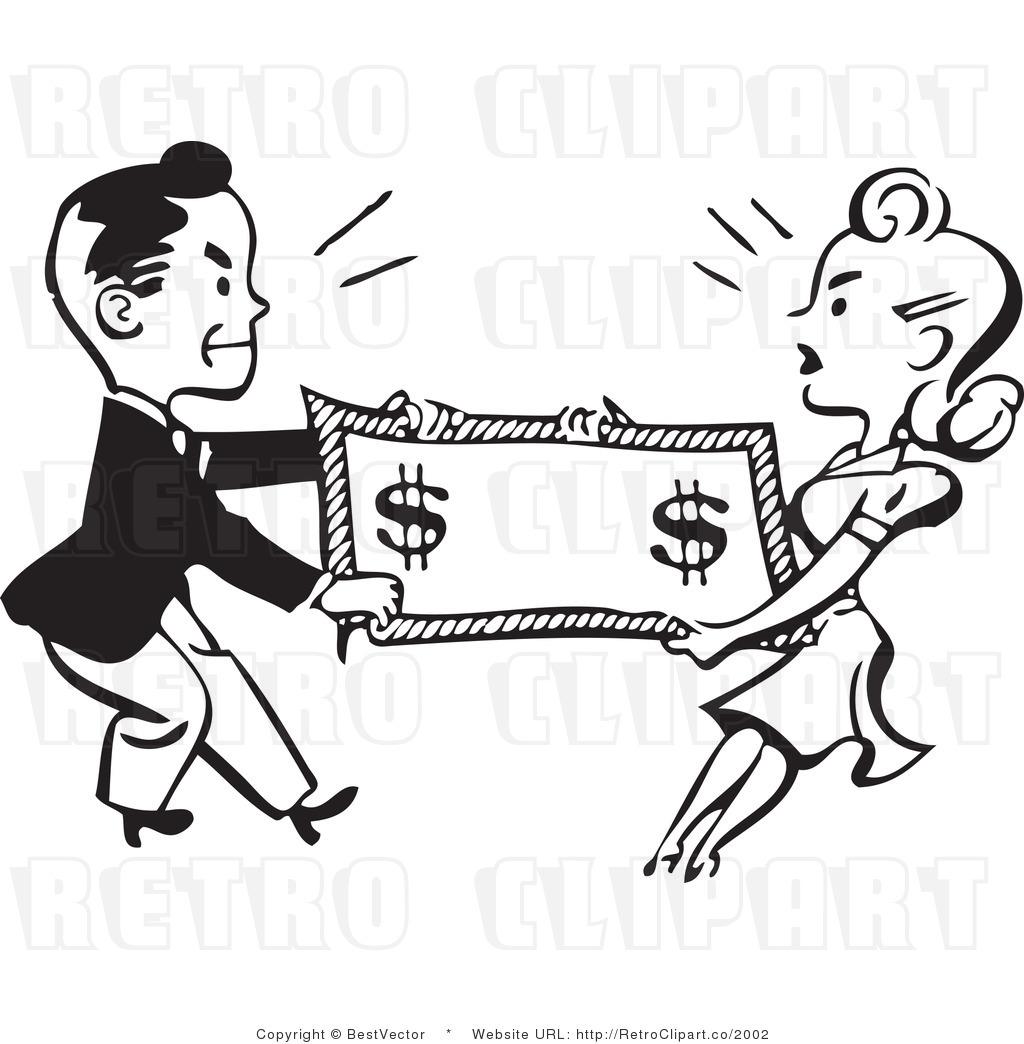 Blog Do Omar Capitalismo X Casamento