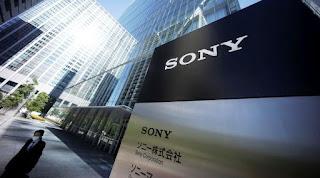 Sony Playstation, Game PS3 di Pc, Sony rilis Playstation Now, Playstation Now