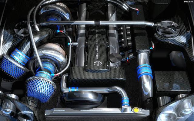 Araba Motoru Silindirlerin Aşınmasının Nedenleri
