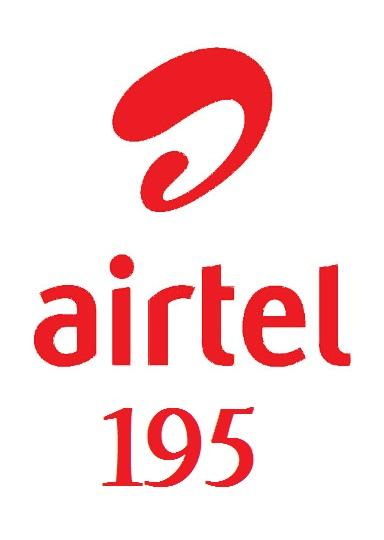 Airtel 195 Plan | Kerala, Telangana, Andhra Pradesh and Some Other Circles