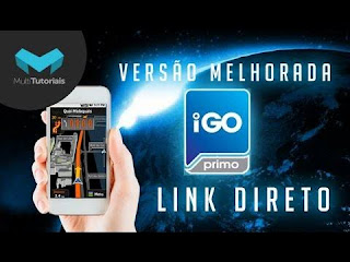 Primo 1.0.48 for Android PRO APK
