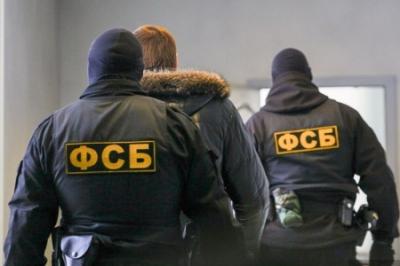Шпион, который не вернулся с холода. Новый вариант обмена россиян на разведчика СБУ