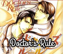 Doctor's Rule