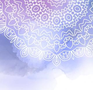 Desain ucapan tahun baru islam