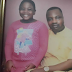 AIT staff, Gbenga Aruleba pays moving tribute to his 13 year old daughter who passed on recently