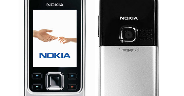 Nokia 6120c firmware 7 20 download Full guides for ...