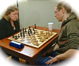 Vesna b split 2 - 4 2
