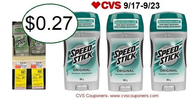 http://www.cvscouponers.com/2017/09/hot-pay-027-for-mens-speed-stick.html