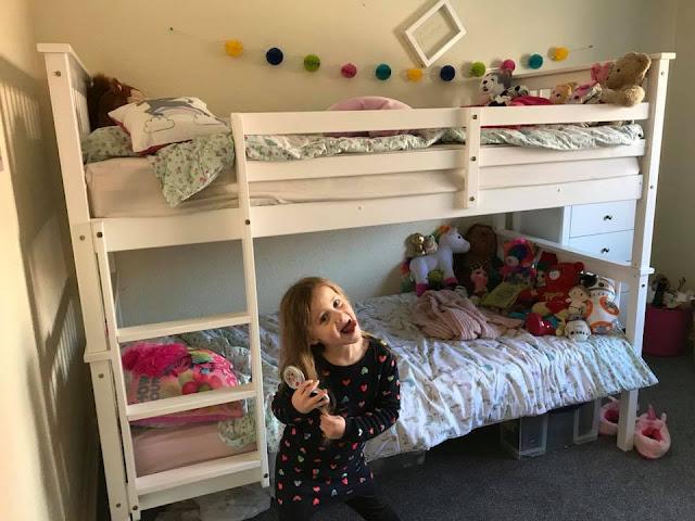 noa-nani-bunk-beds