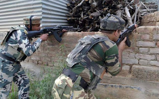 three-militant-killed-in-encounter-with-security-forces