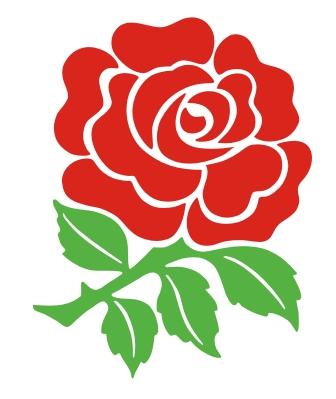English: Symbols of the UK- symbole Zjednoczonego Królestwa