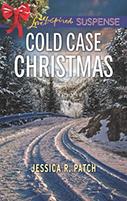 https://www.amazon.com/Cold-Case-Christmas-Inspired-Suspense-ebook/dp/B07C3ZV96P