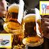 Bebedores de alcohol tienen menos probabilidad de padecer diabetes: Estudio