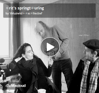 https://www.mixcloud.com/straatsalaat/rits-springturing/
