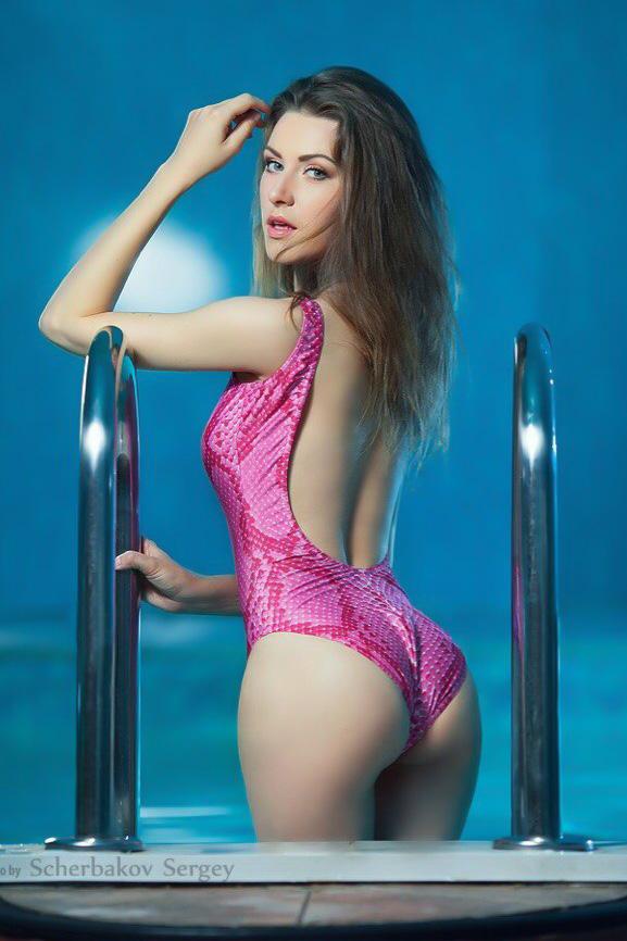 RussianDatingcom  Appuntamenti donne russe gratis