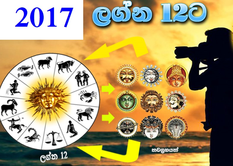 new year 2017 gossip lanka hot news   sri lanka latest breaking news