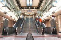 ΜΟΥΓΚΑ ΟΛΟΙ! — Ανακαλύφθηκε υπόγειος σταθμός του μετρό στο Παλαιό Ψυχικό...