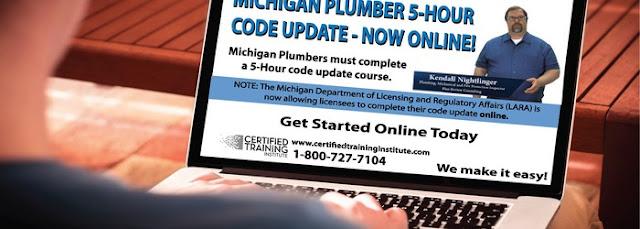 nc plumbing code book 2015