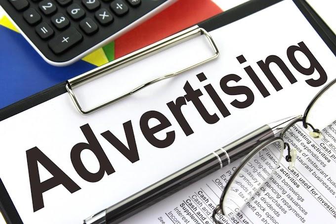 3 modos económicos de mejorar tu publicidad de empresa