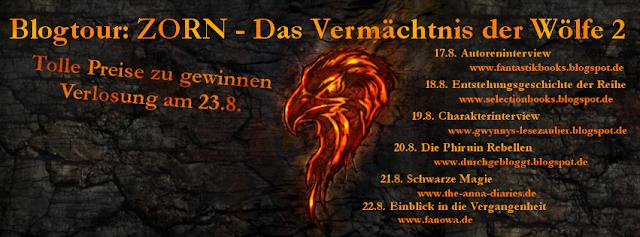 http://selectionbooks.blogspot.de/2015/08/blogtour-zorn-die-entstehungsgeschichte.html
