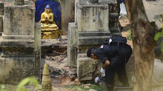 bomb-in-mahabodhi-defuse