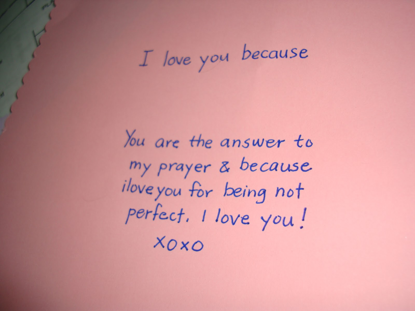 Simple Valentine Card Messages Valentines Day Info