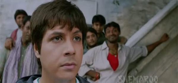 Watch Online Full Hindi Movie Gali Gali Chor Hai 2012 300MB Short Size On Megavideo Blu Ray Rip