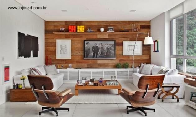 Sala De Estar Wdk Letra ~ Arquitectura de Casas Diseño interior y decoración del hogar