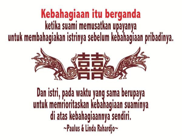 Baarakallaah Ucapan Pernikahan Lucu Bahasa Sunda