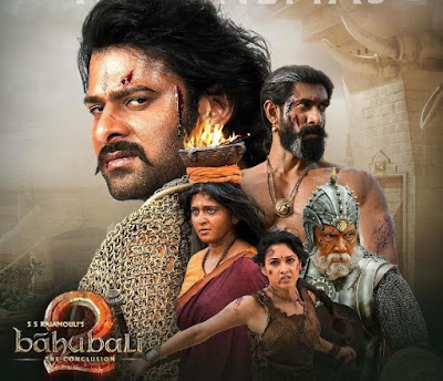 baahubali-2-shines-in-theatres-pan-india