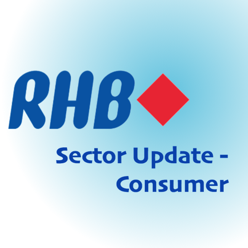 Consumer Sector - RHB Research 2015-10-09: Value Fishing. Upgrade Singapore to Overweight