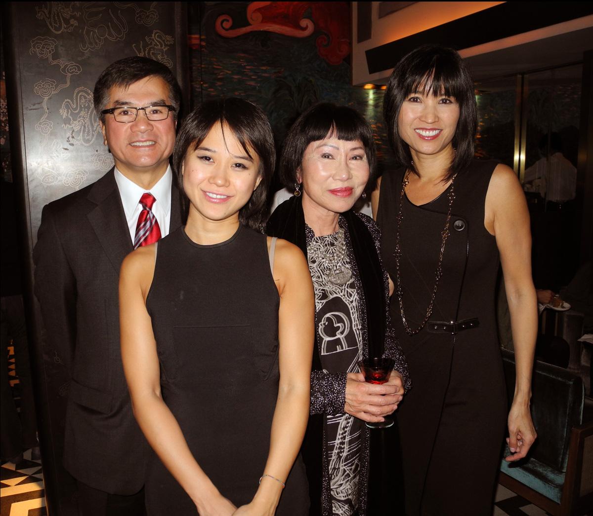San Francisco Symphony 2012 Asian Tour: DEBUT IN BEIJING