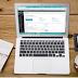 Confira Nosso Incrível Checklist e Escolha o Melhor Criador de Sites.