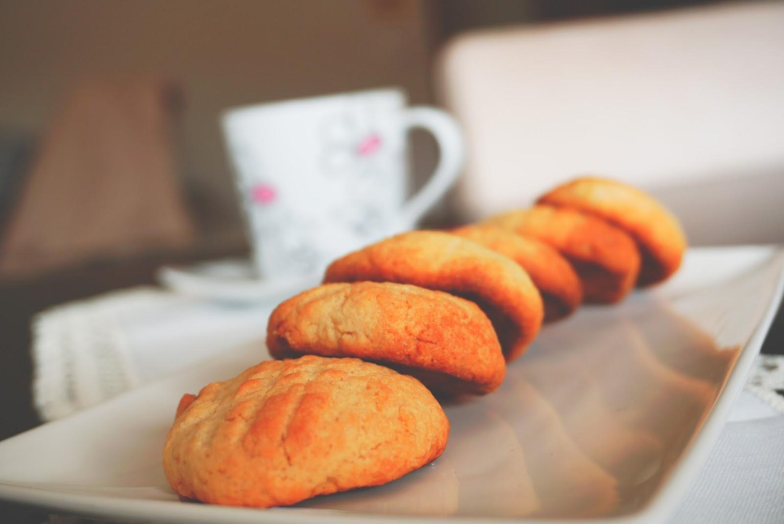 Biscoitos-simples-AtMums