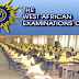 BRAKING NEWS:THE WASSCE RESULTS HAS  BEEN RELEASED