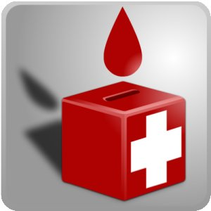 Blood Bank Data Abstract a PHP Project Report